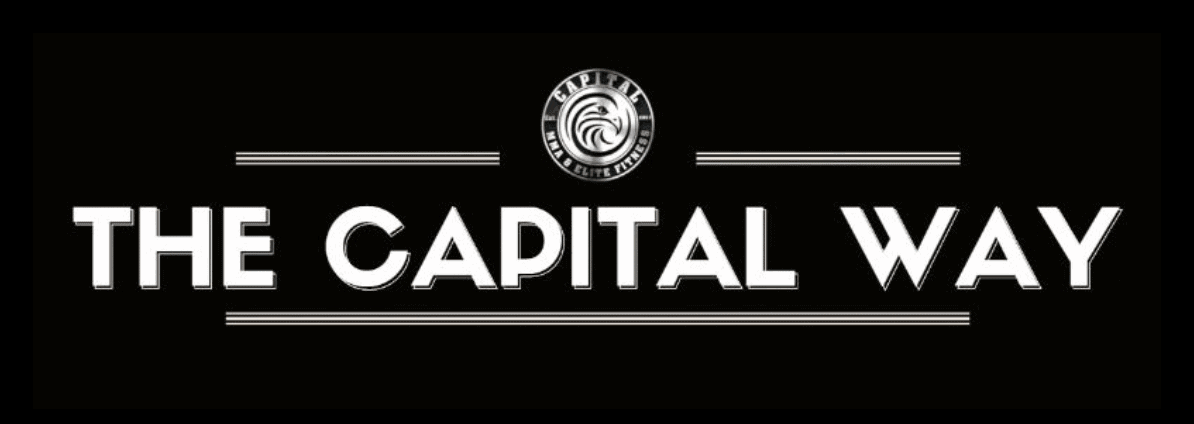 """Featured image for """"The Capital Way 