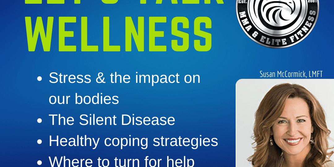 cptlmma mental health 1 (1)