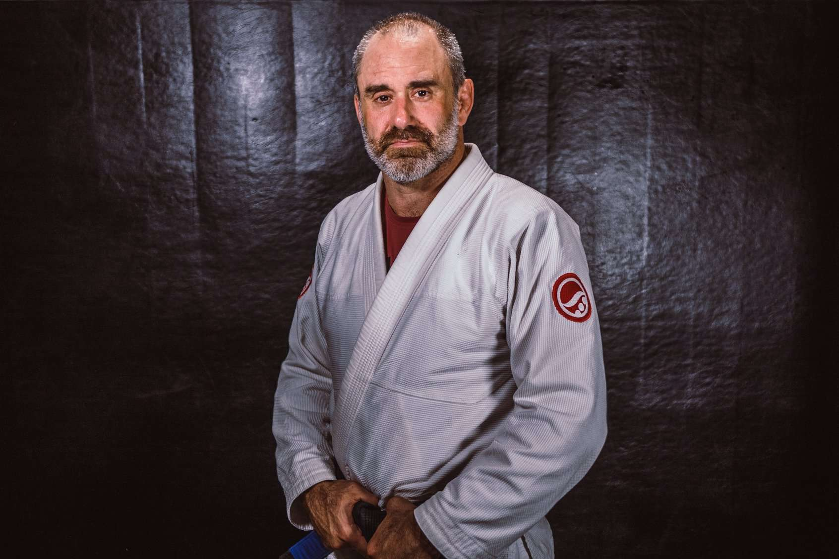 """Featured image for """"Mat Battlefield E:1 